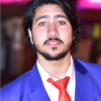 MK Akram