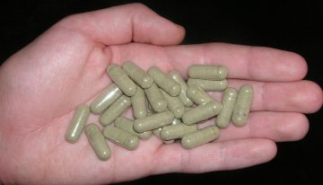 Kratom for Depression and Anxiety: Everything You Need to Know