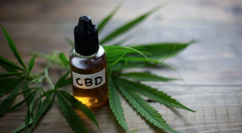 How Can You Buy High-Quality CBD Oil?
