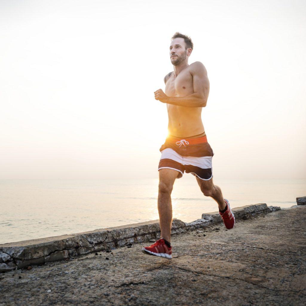 athletes use CBD