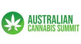 The Australian Cannabis Summit – Cannabis Education Available to Everyone in Australia
