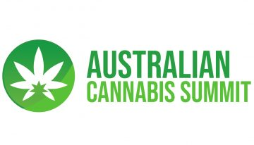 The Australian Cannabis Summit – Cannabis Education Available to Everyone in Australia