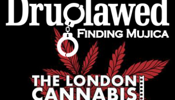 """Druglawed: Statesman"" Blazes into the UK Film Festival Circuit"