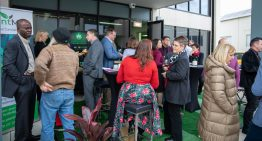 The Australian Cannabis Summit in Review