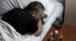 CBD and Insomnia: Can CBD Gummies Help with Sleep?